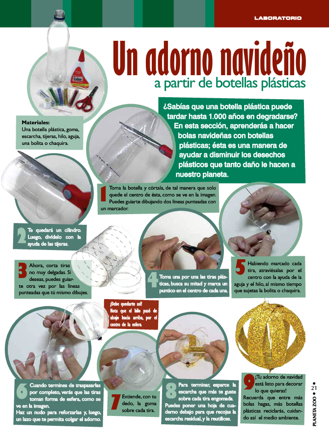 Navideas para baos cenefas adhesivas para baos ikea ideas navideas para decorar puerta with - Jorge fernandez azulejos ...